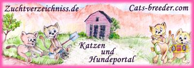 banner_zucht.jpg