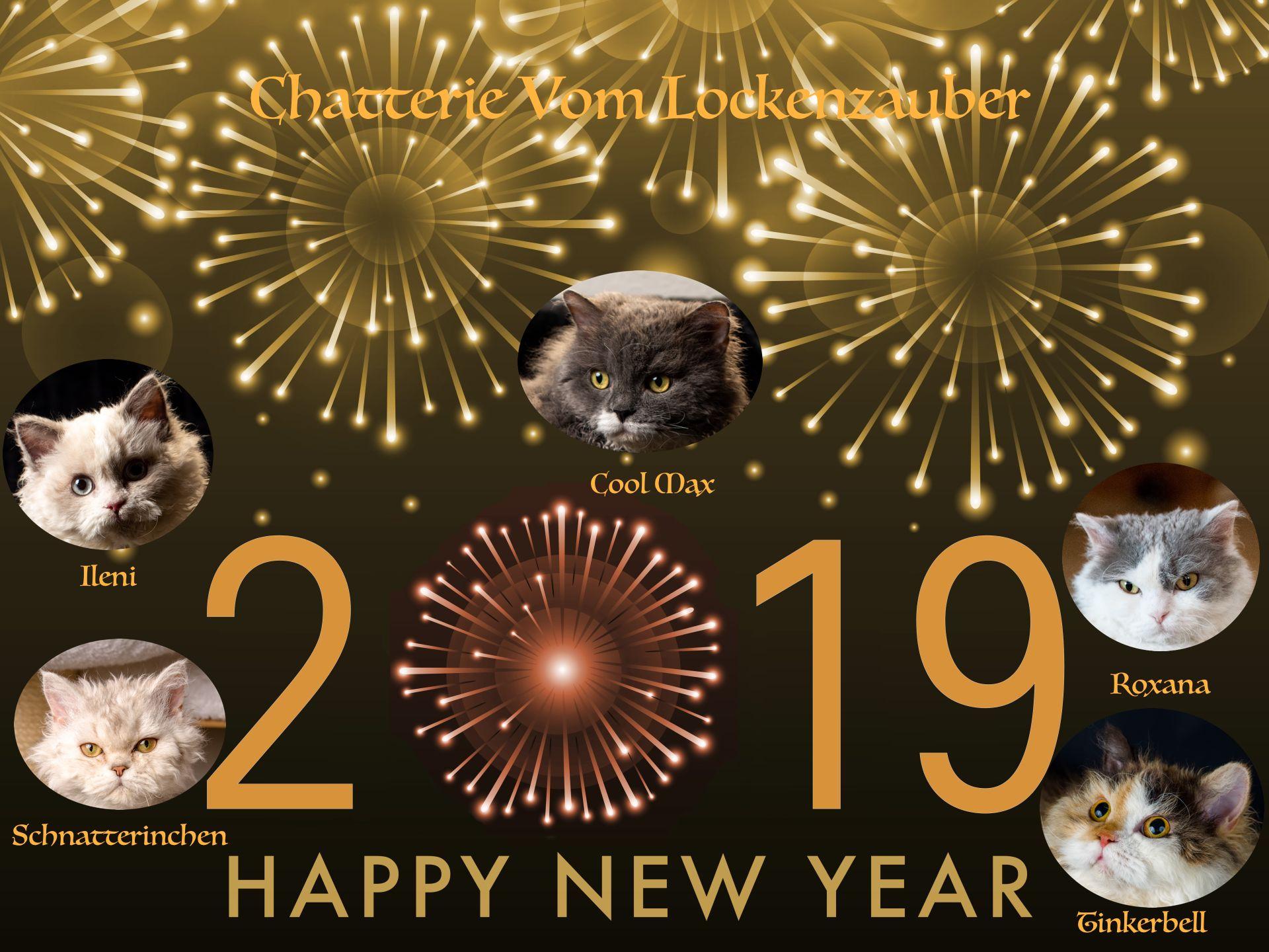 Happy-New-Year-2019-Lockenzauber .jpg