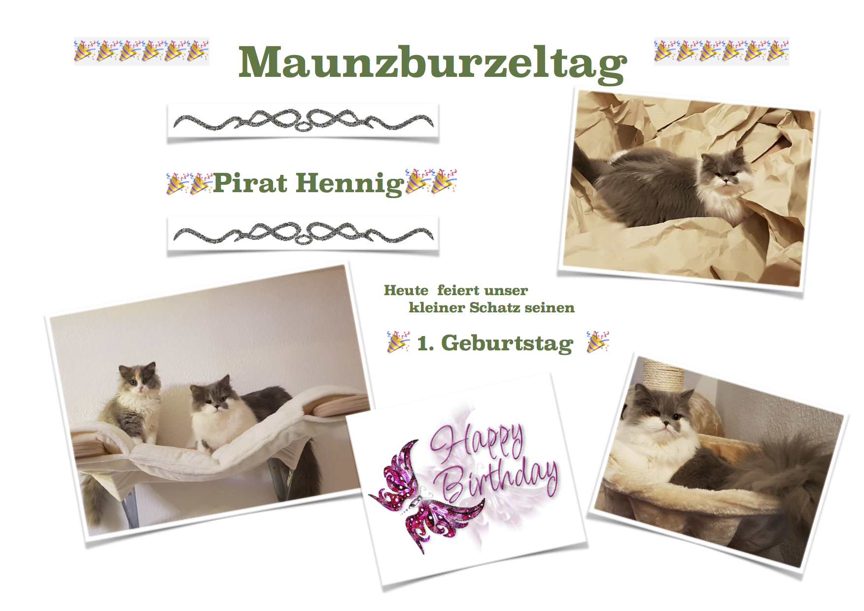 1. Geburtstag Hennig.jpg