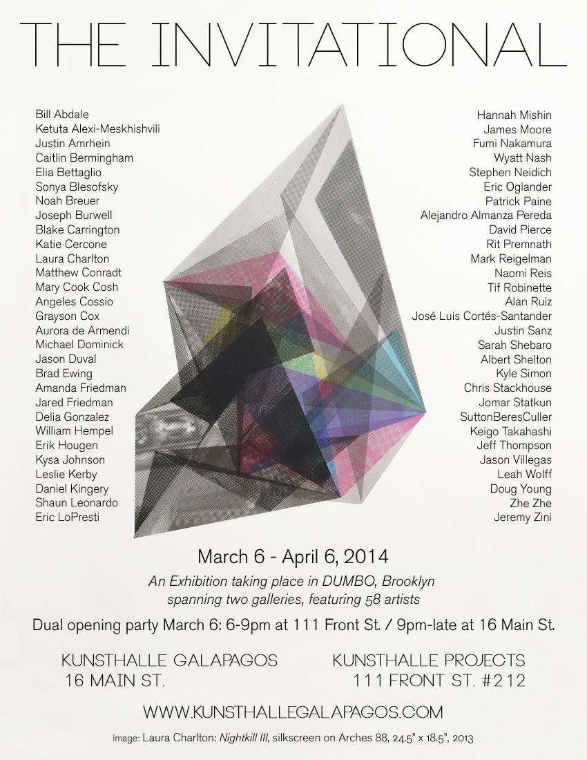 2014_Kunsthalle_Invitational.jpg
