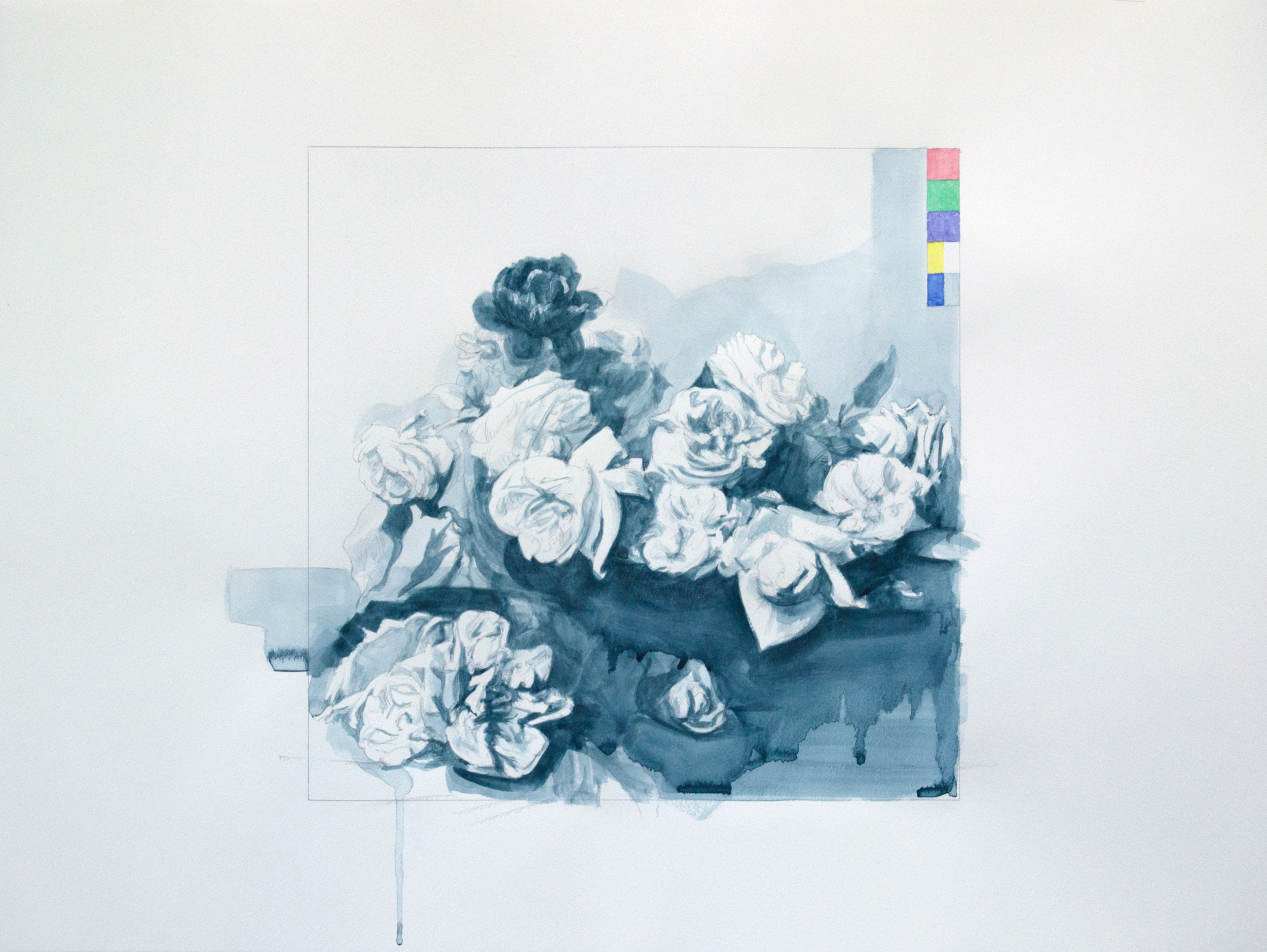 Power Corruption and Lies #18