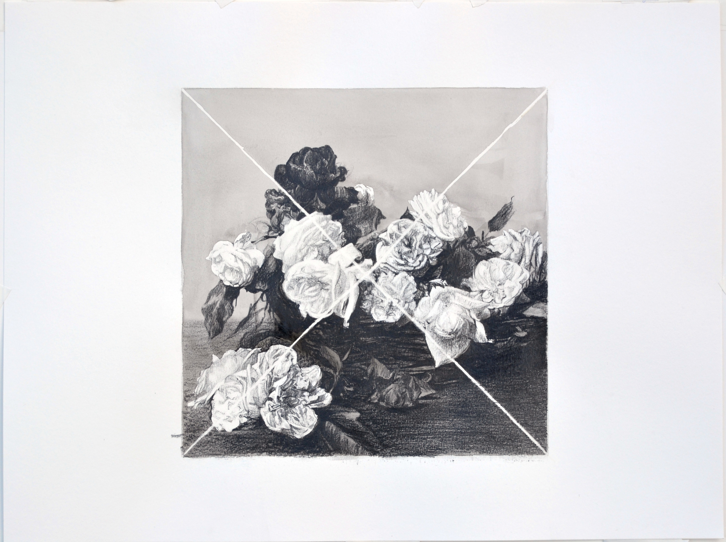Power Corruption and Lies #27