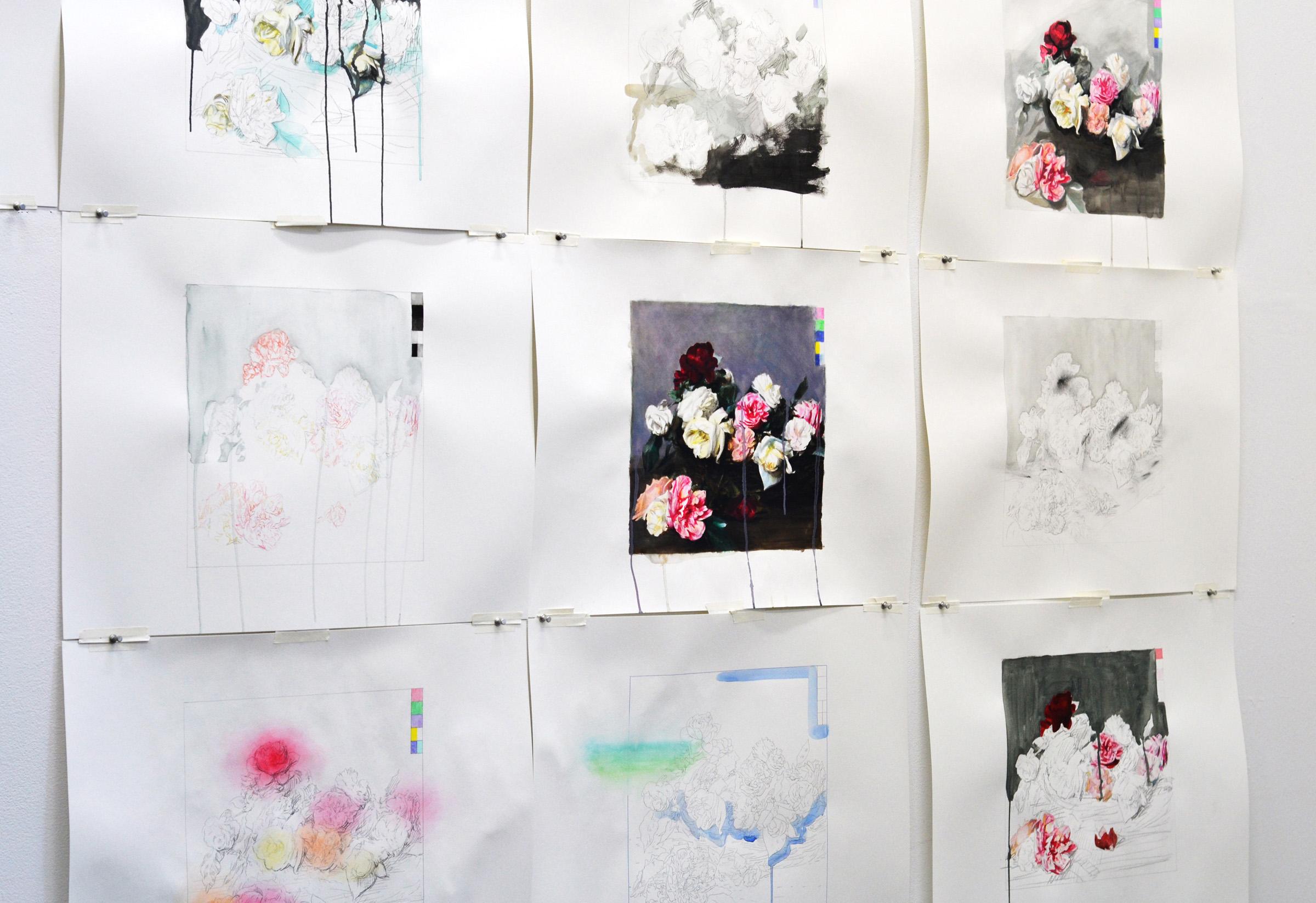781-PCL_Watercolors_Studio_B.jpg