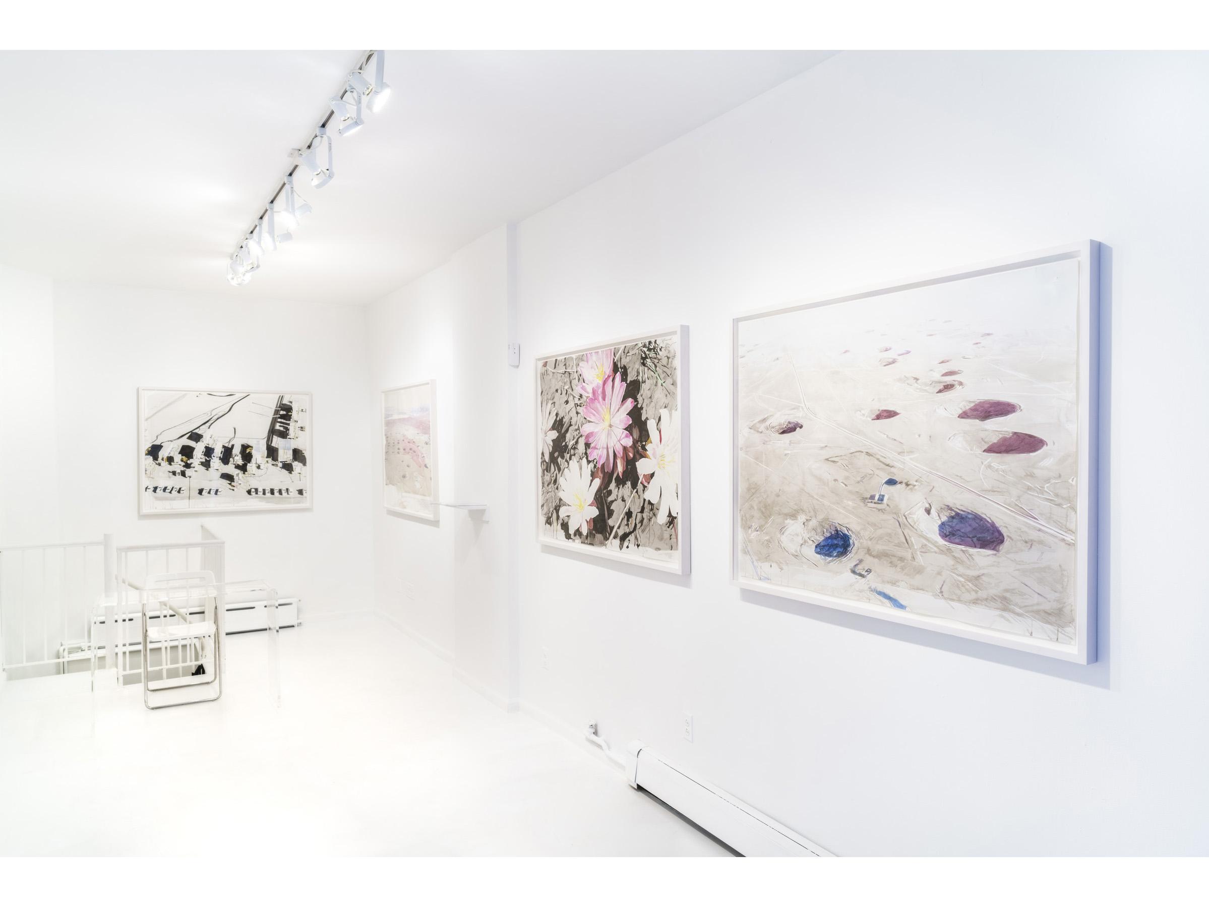 2016_12_Blooms_Houston_Gallery_01_.jpg