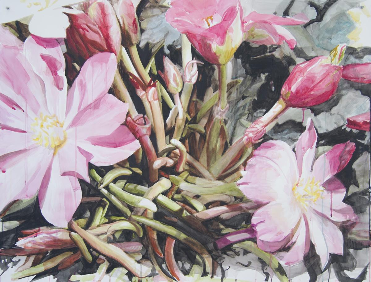 Blooms-946.jpg