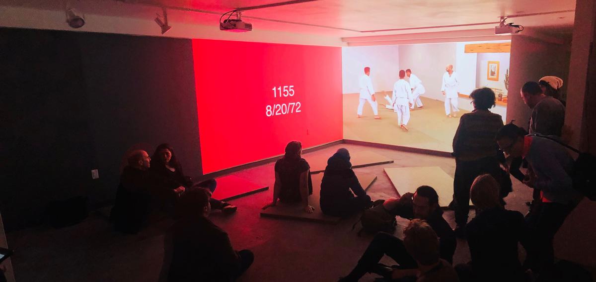2019-01-Fridman-Gallery-07.jpg