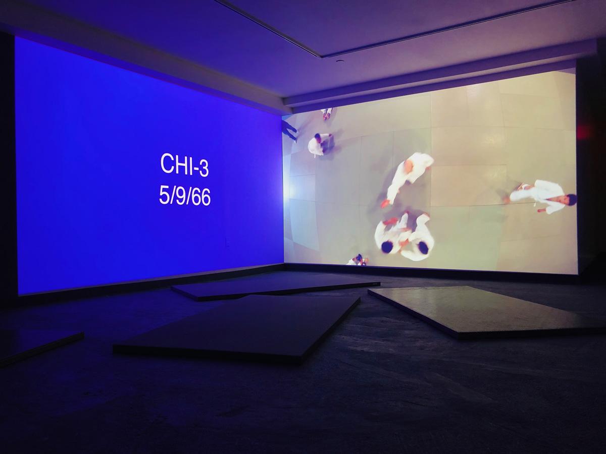 2019-01-Fridman Gallery-05.jpg