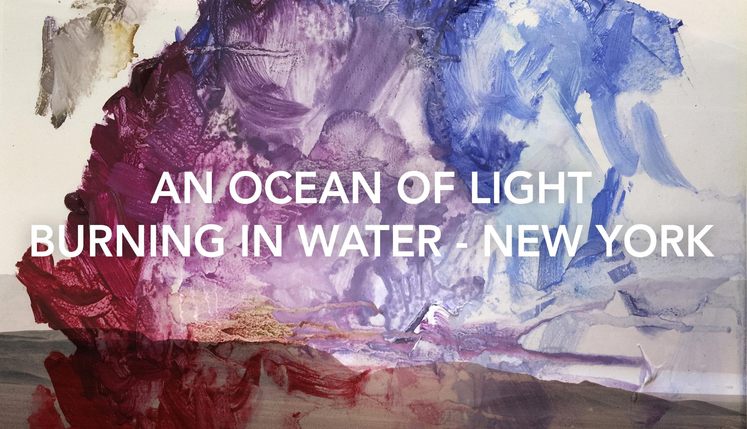 2018-OceanofLight-Show01.jpg