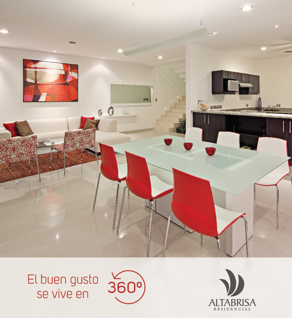 Altabrisa-interior.jpg
