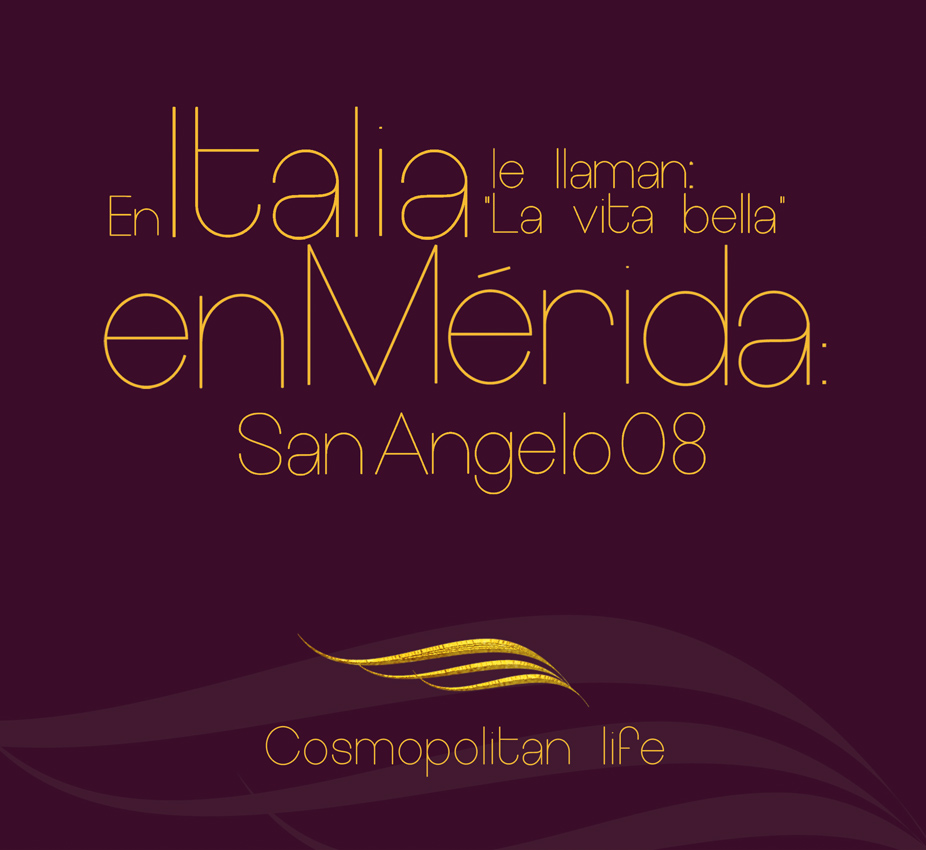 domingo03IT-Milenio_MediaPlana_SanAngelo08.jpg
