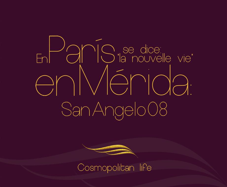 domingo03PA-PorEsto_MediaPlana_SanAngelo08.jpg