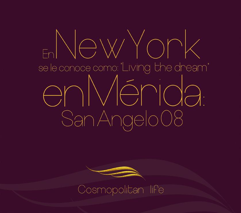 sabado02NY-DY_MediaPlana_SanAngelo08.jpg