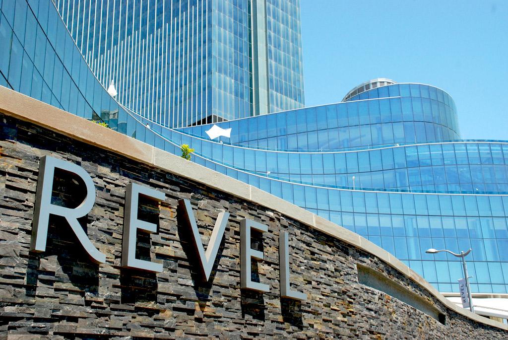 Revel casino hq hatachi palace casino