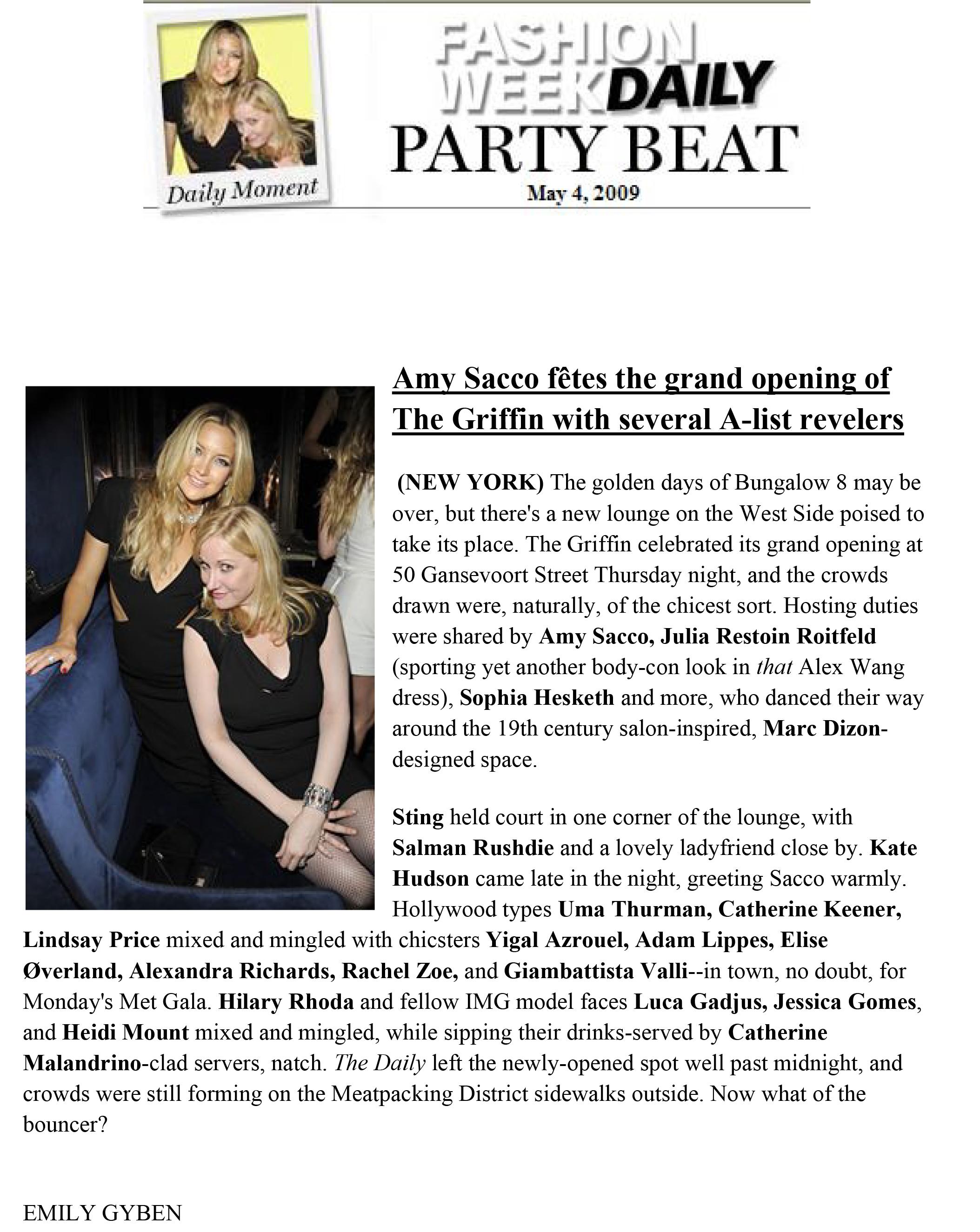 GRIFFIN-Fashion-Week-Daily-05.04.09-1.jpg