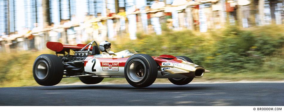 Lotus-49B-Jochen-Rindt-Broooom-RSC019.jpg