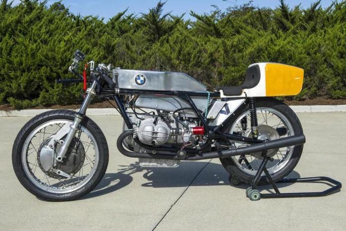 BMW-750-Butler-and-Smith-2-e1387943589950.jpg