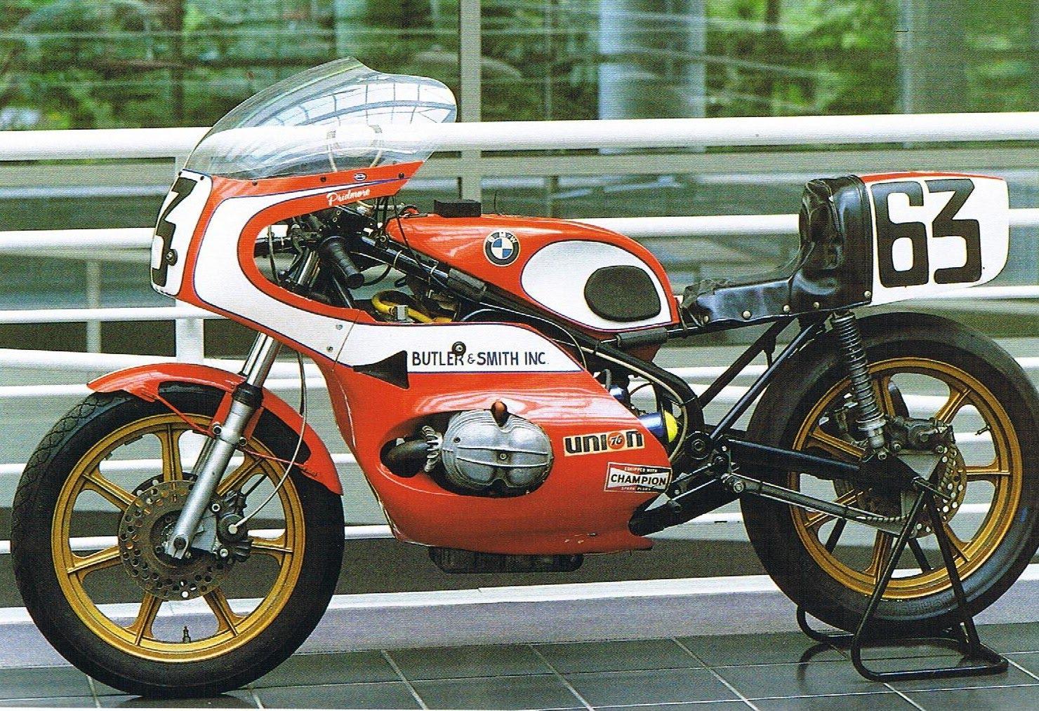 1974 F750.jpg