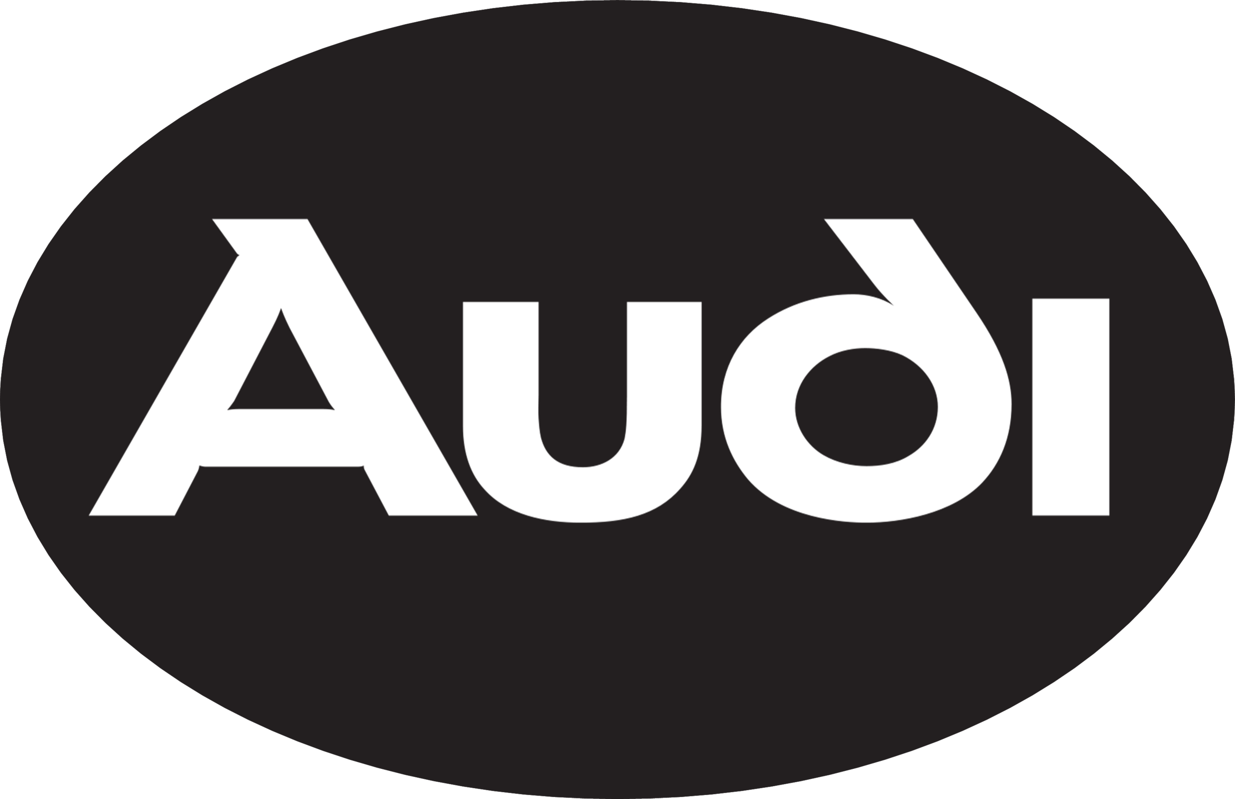 The logo from 1978
