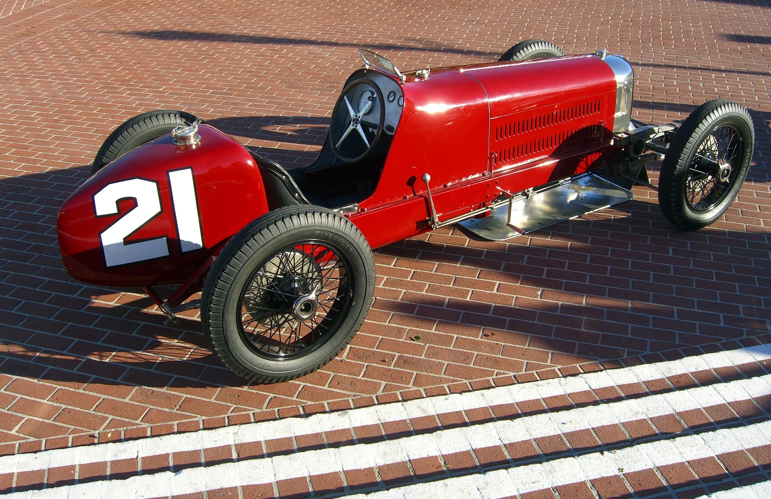1925_Miller_122-2.JPG
