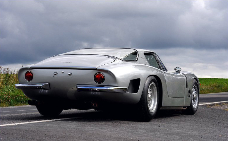 1968-Bizzarrini_-5300GT_strada-130041346866170.jpg