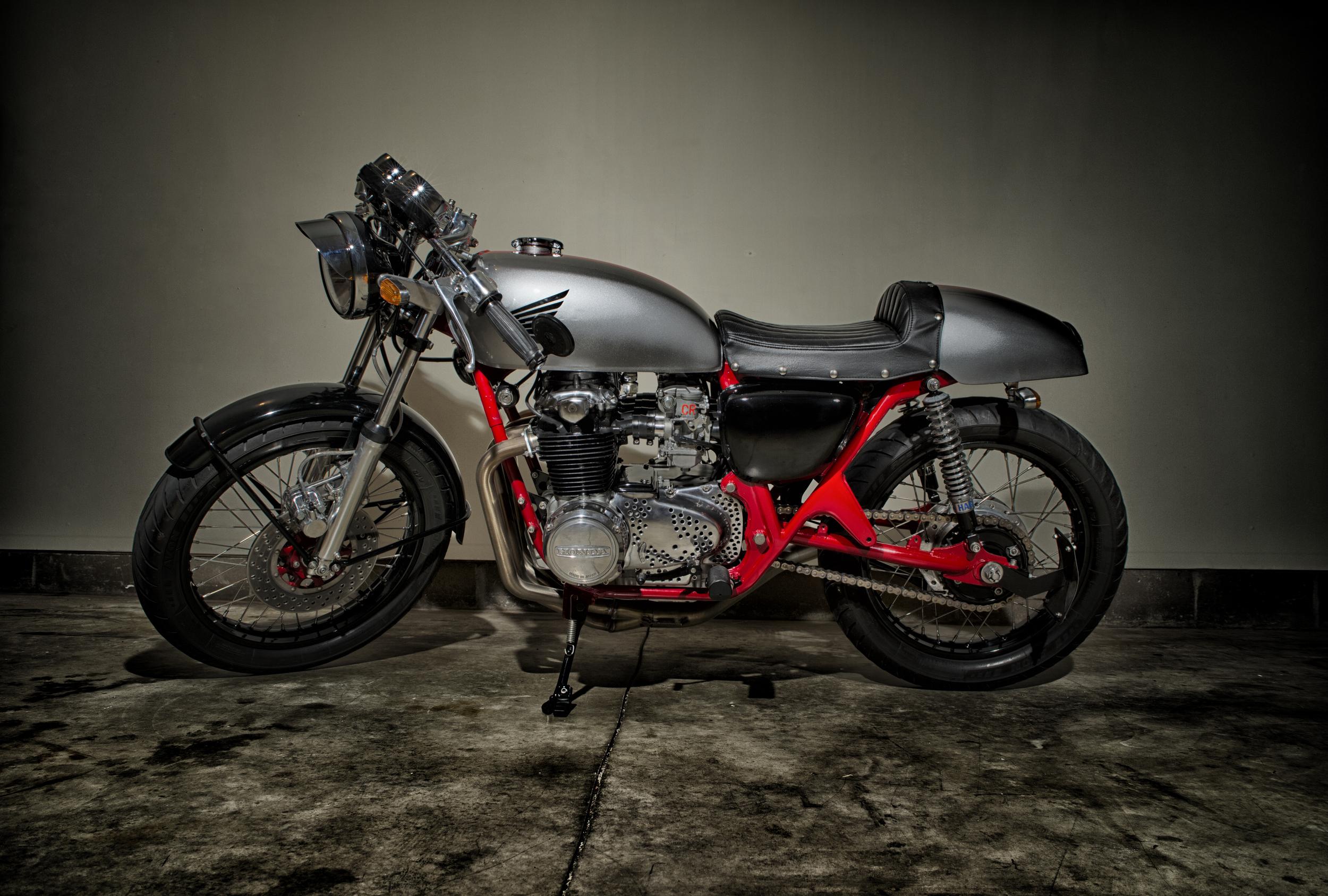 Honda7_grunge.jpg