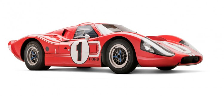 Ford-Mark-IV-1967-From-the-Collections-of-The-Henry-Ford-750x323.jpg