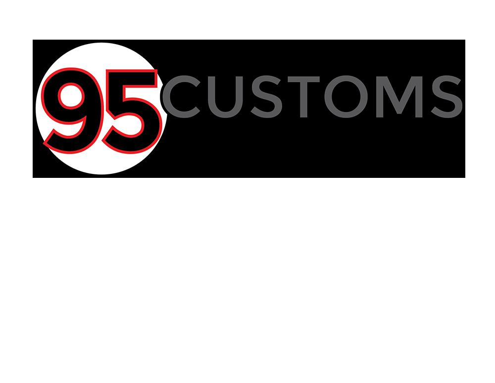 95 Customs logo final-01 smaller.png