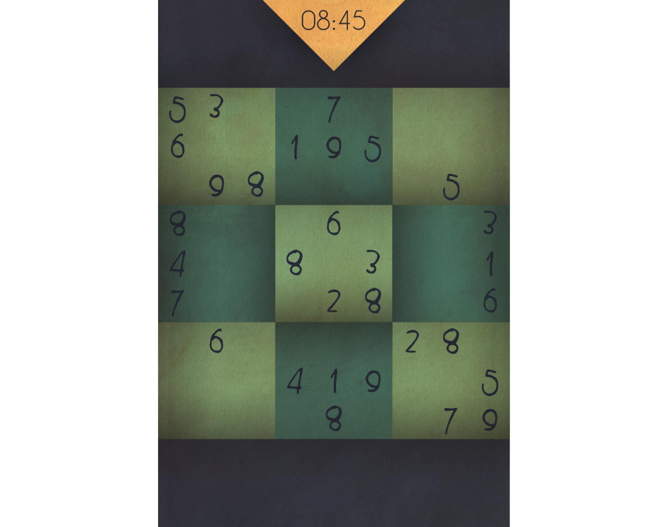 Sudoku-09.png