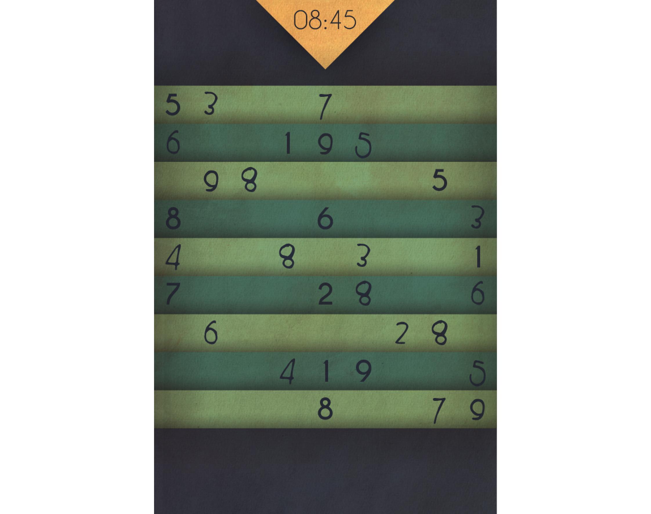 Sudoku-10.png
