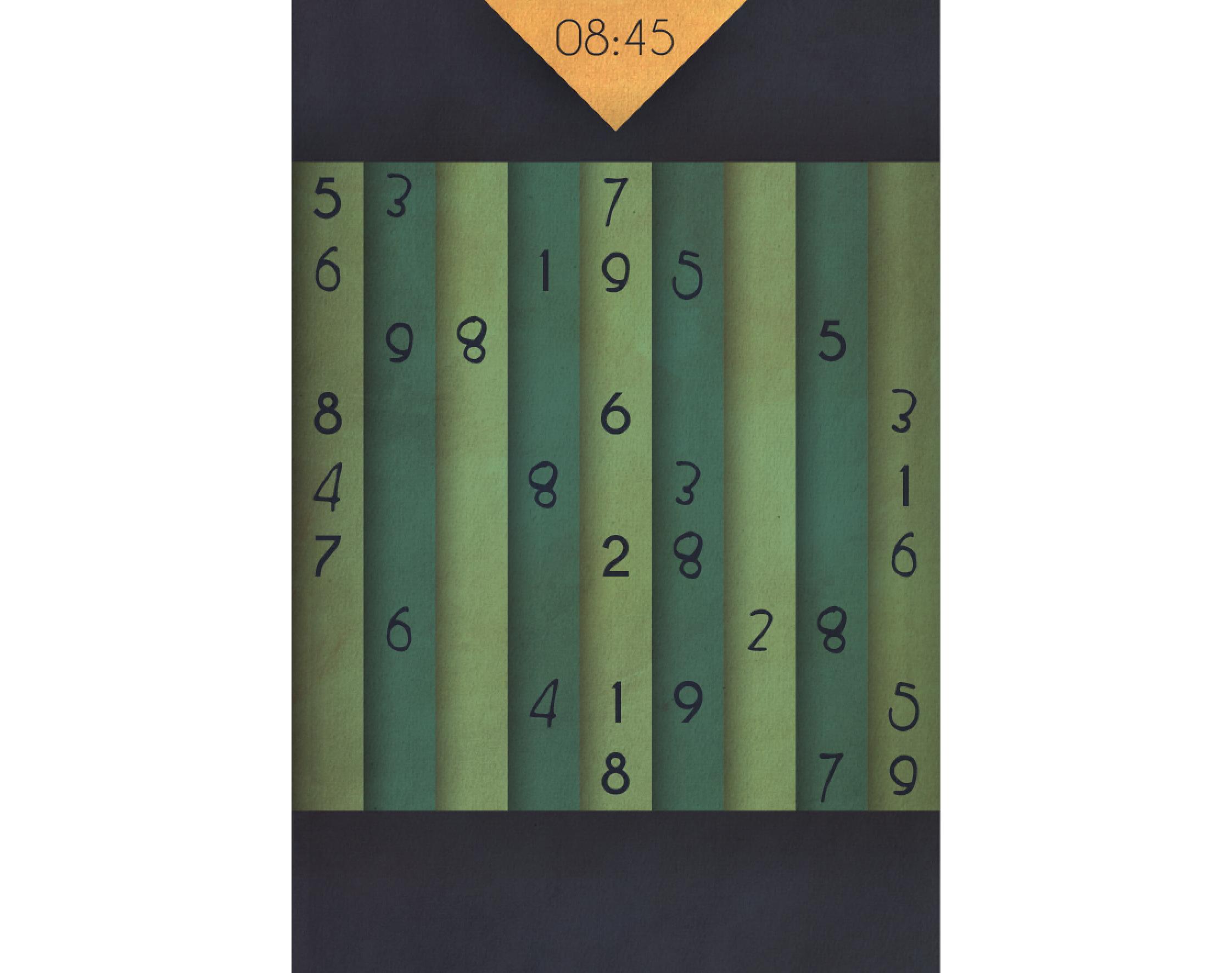 Sudoku-11.png