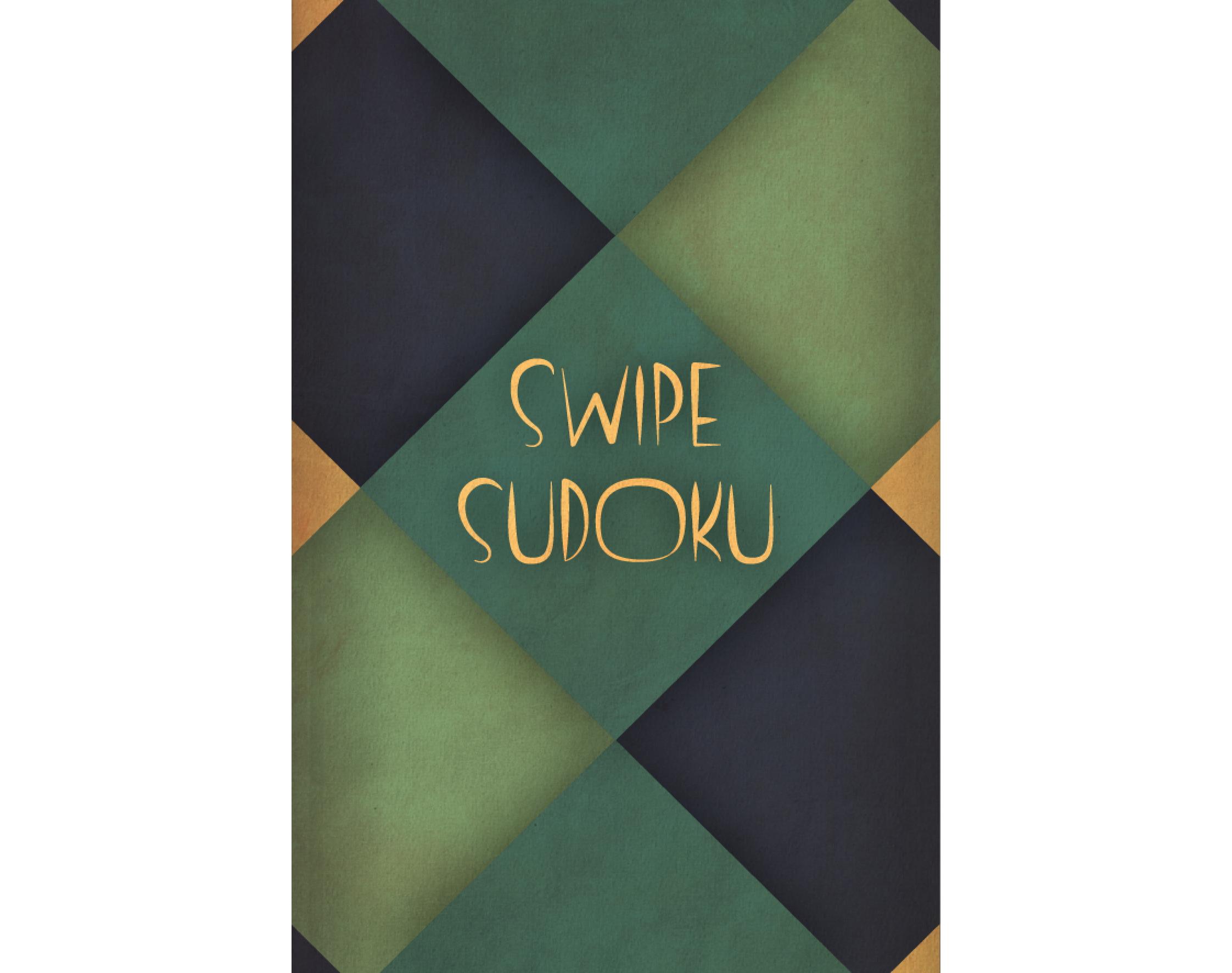 Sudoku-12.png