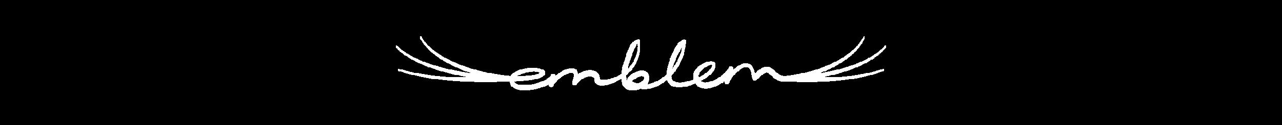 Emblem_nytt-02.png