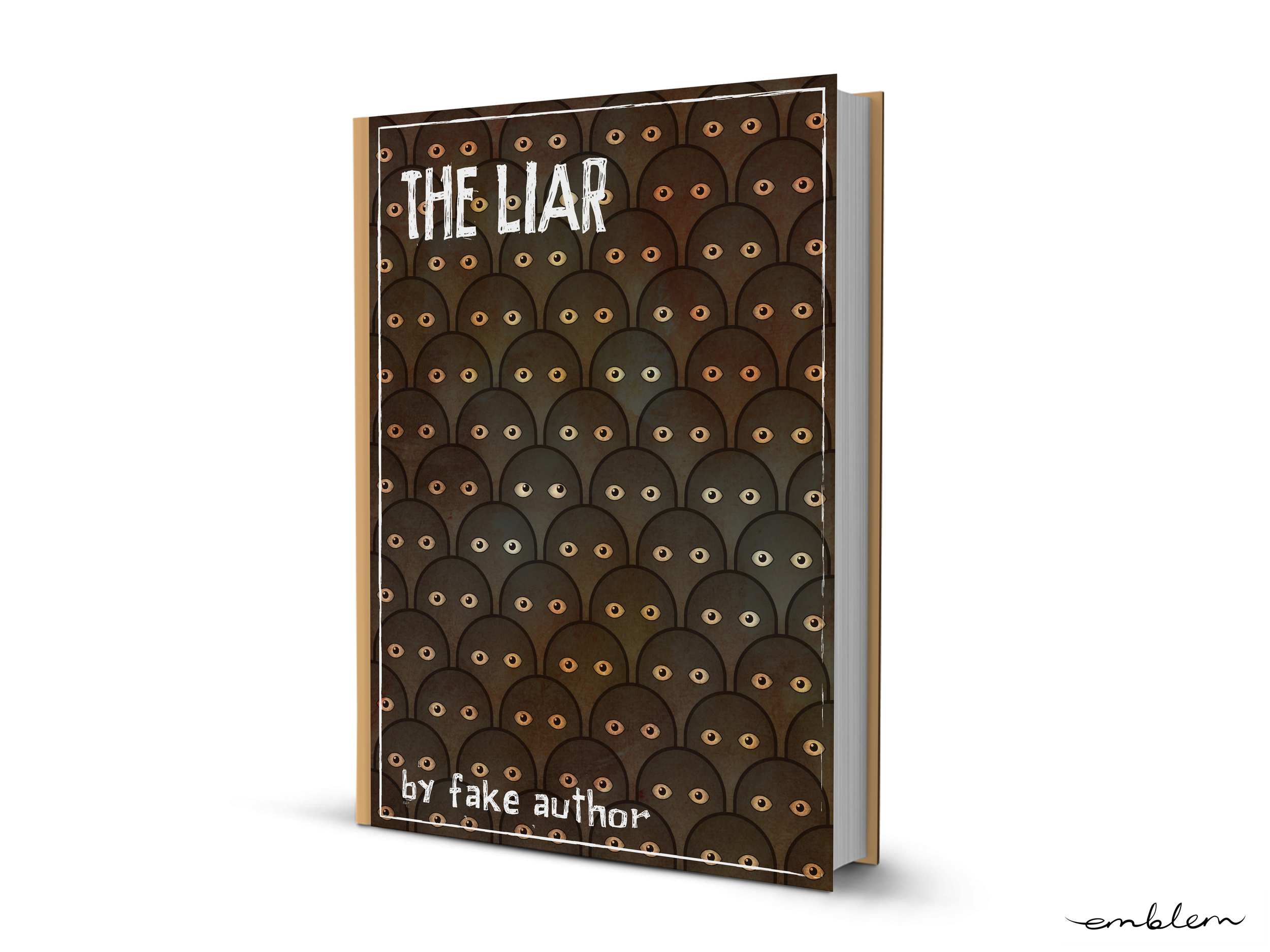 The_Liar_book.jpg