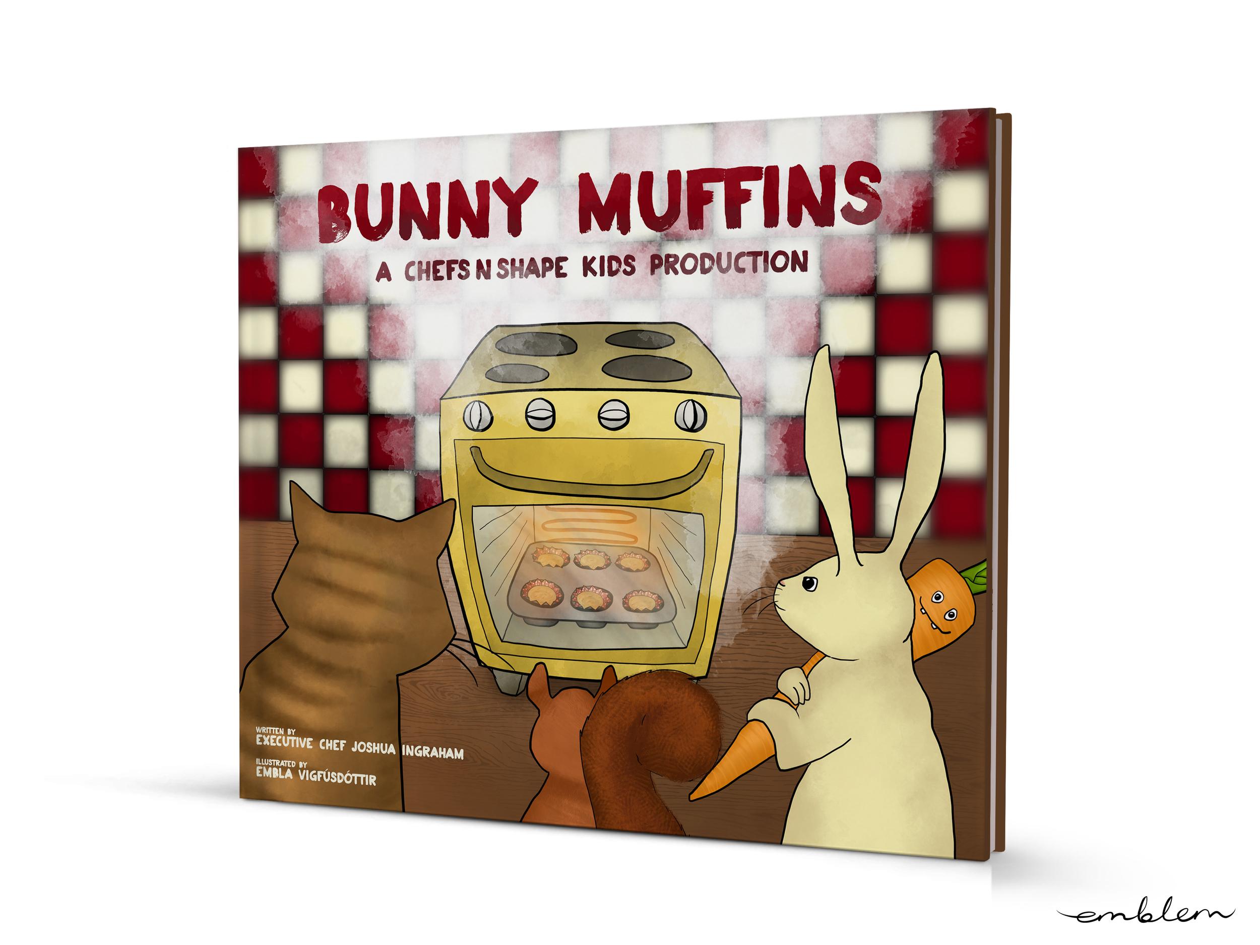 BunnyMuffins_book2.jpg