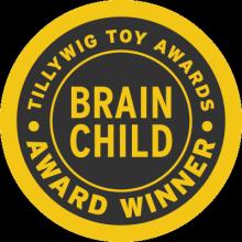 tillywig_brain_child_award_winner.png