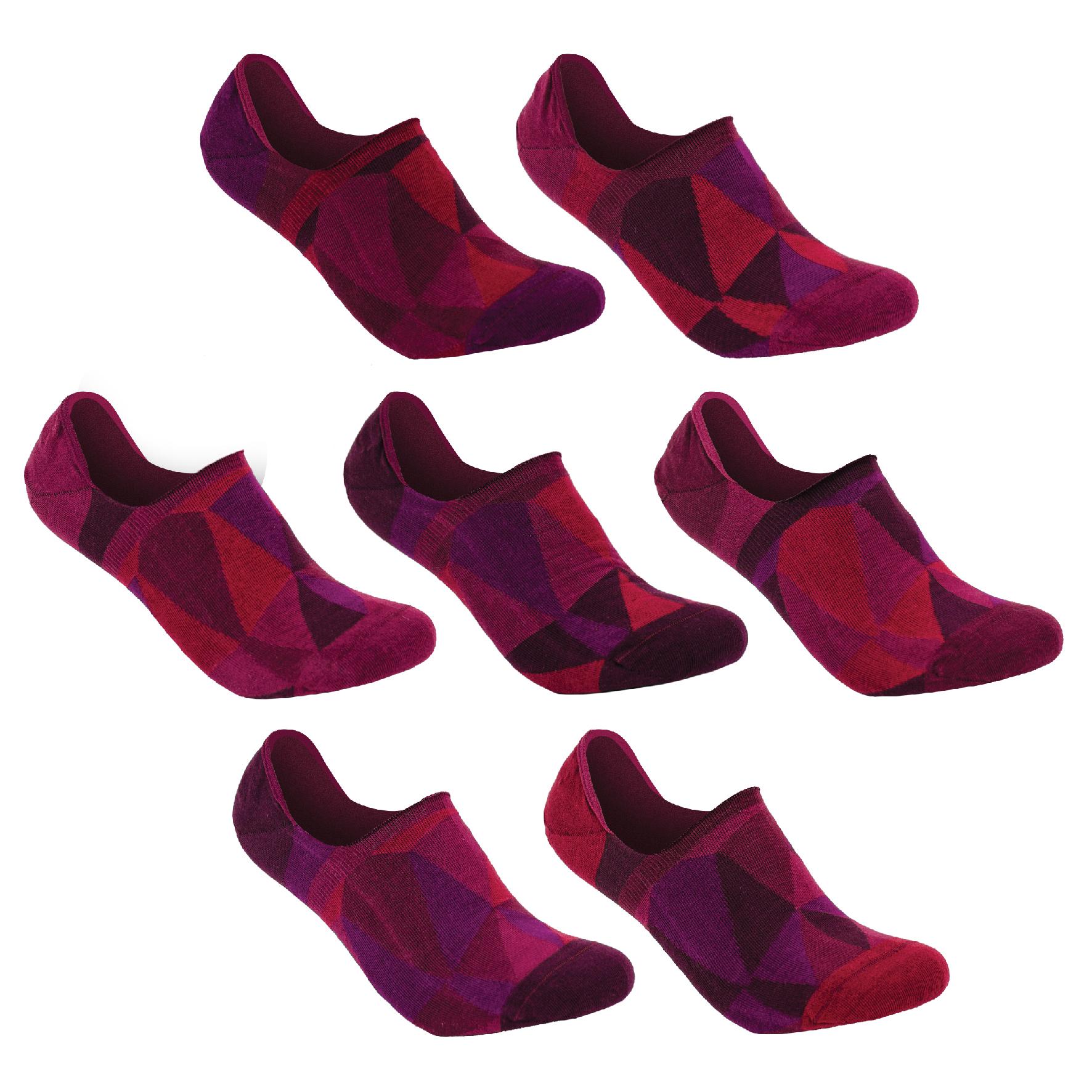 Gahry NoShow 7 Socks.jpg