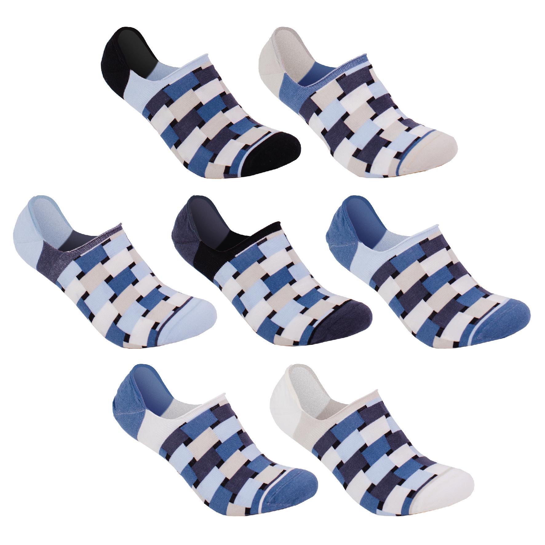 Wegner No Shws 7 socks.jpg