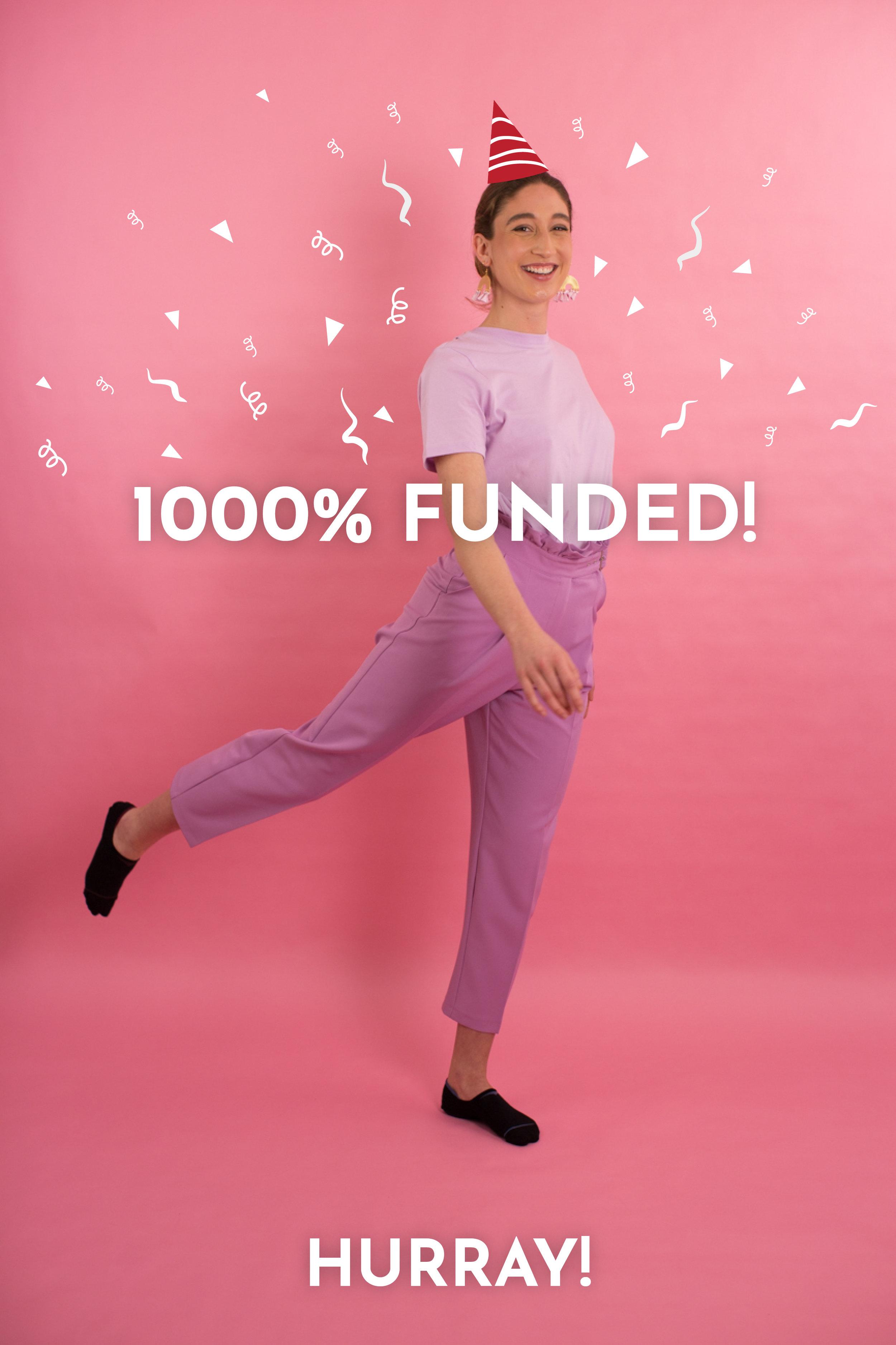 Updates_1000% funded.jpg