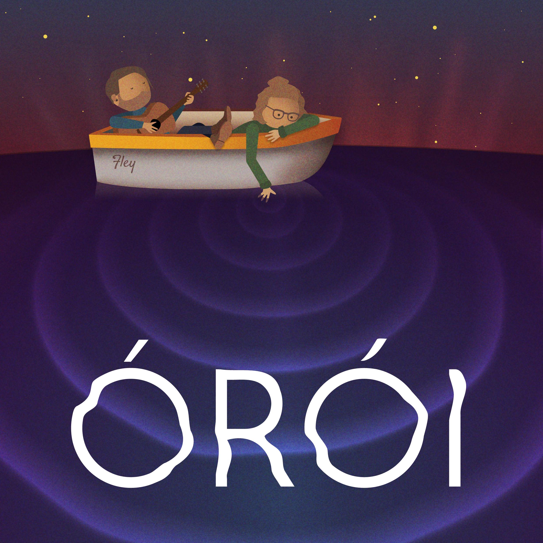 Oroi_Fley_Stor.jpg