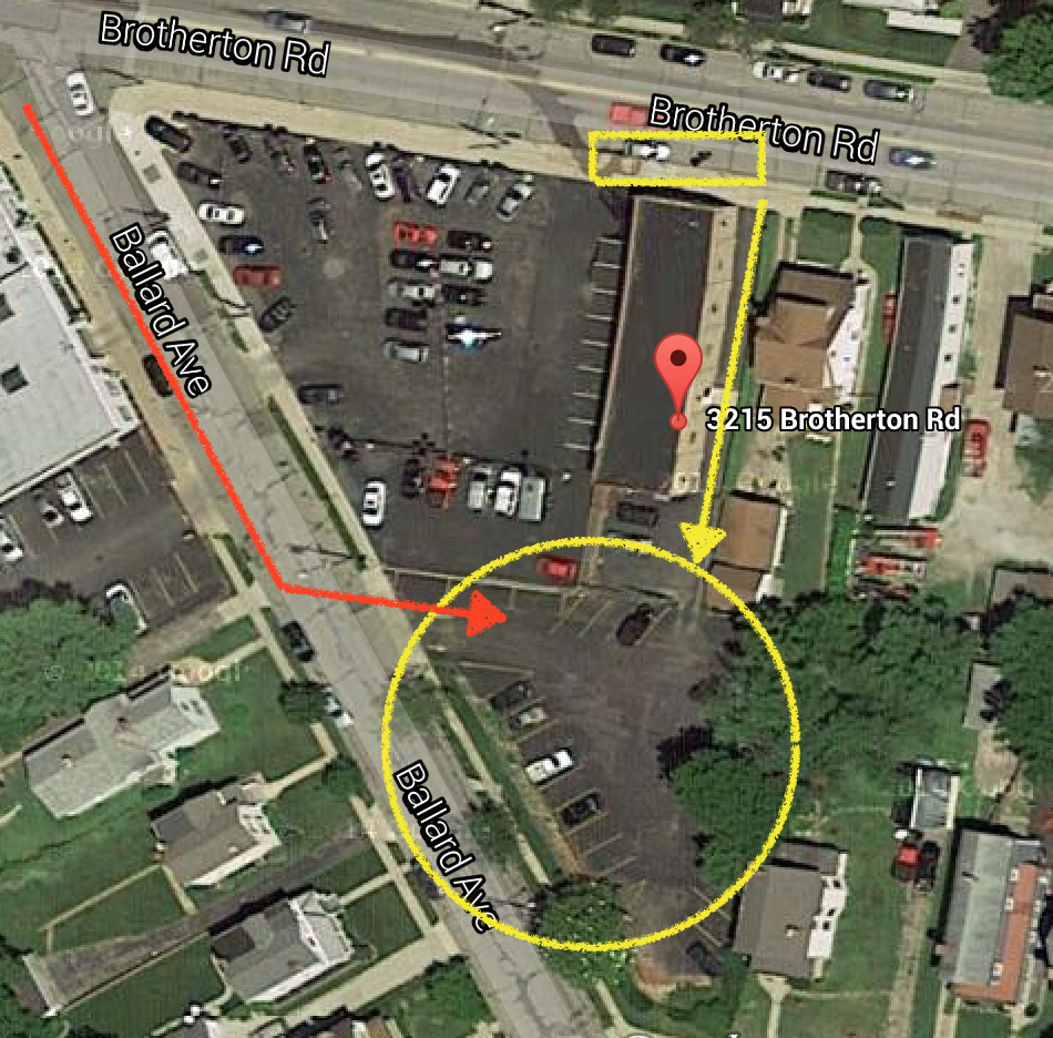Brotherton Rd parking image.png