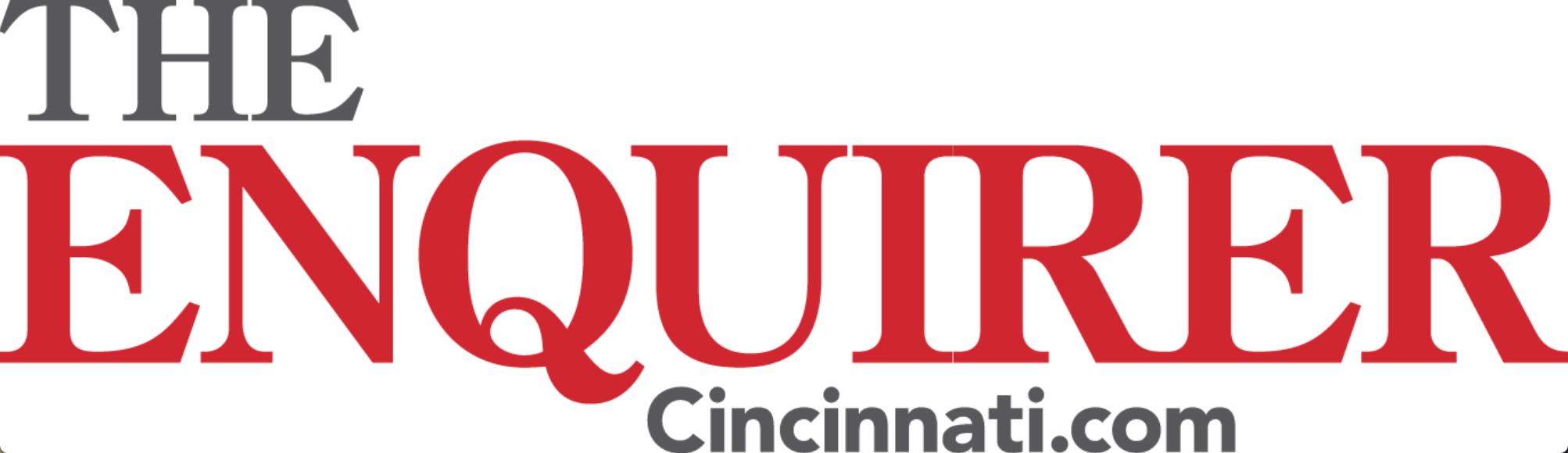Cincinnati Enquirer.png