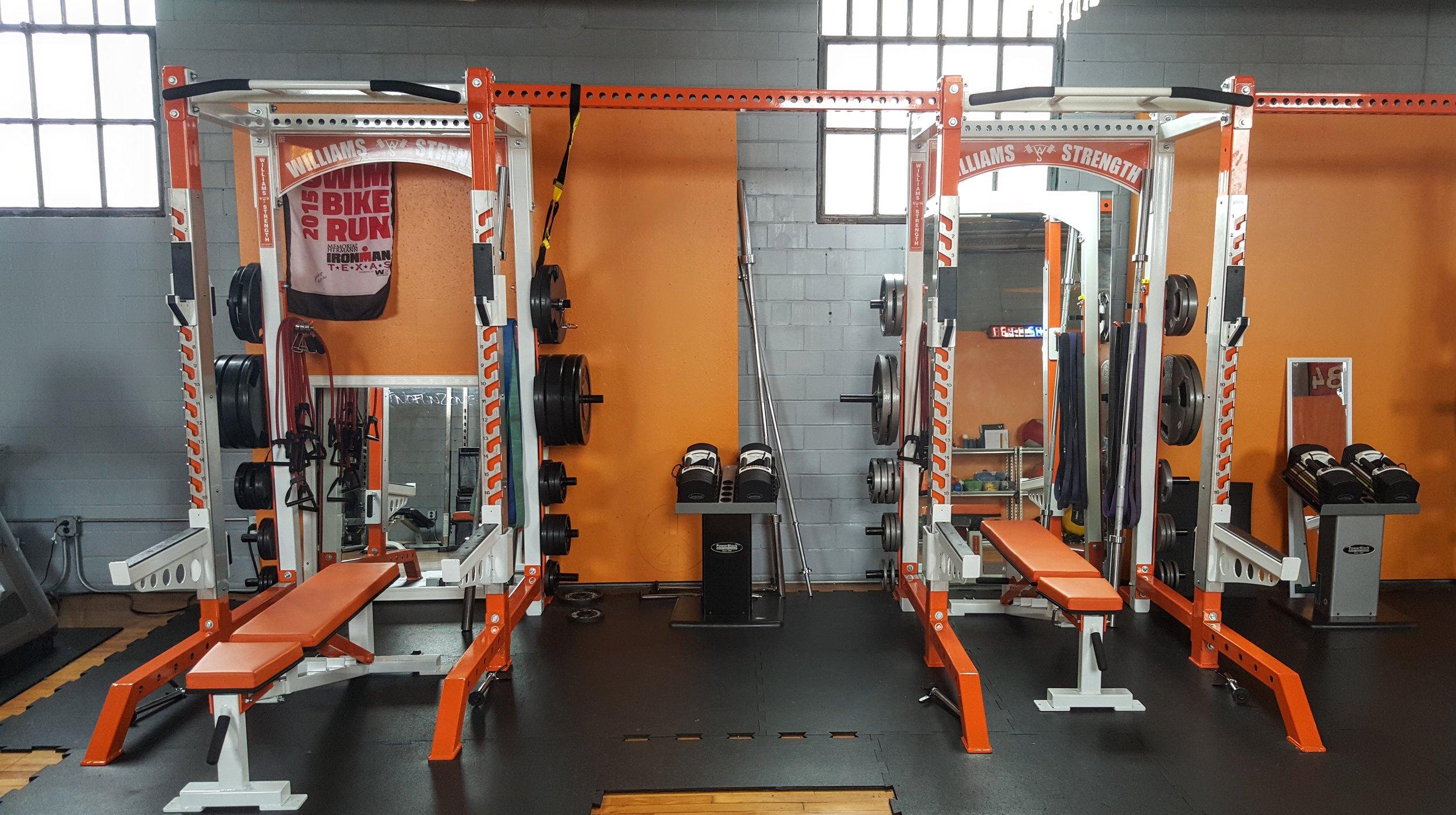 two racks.jpg