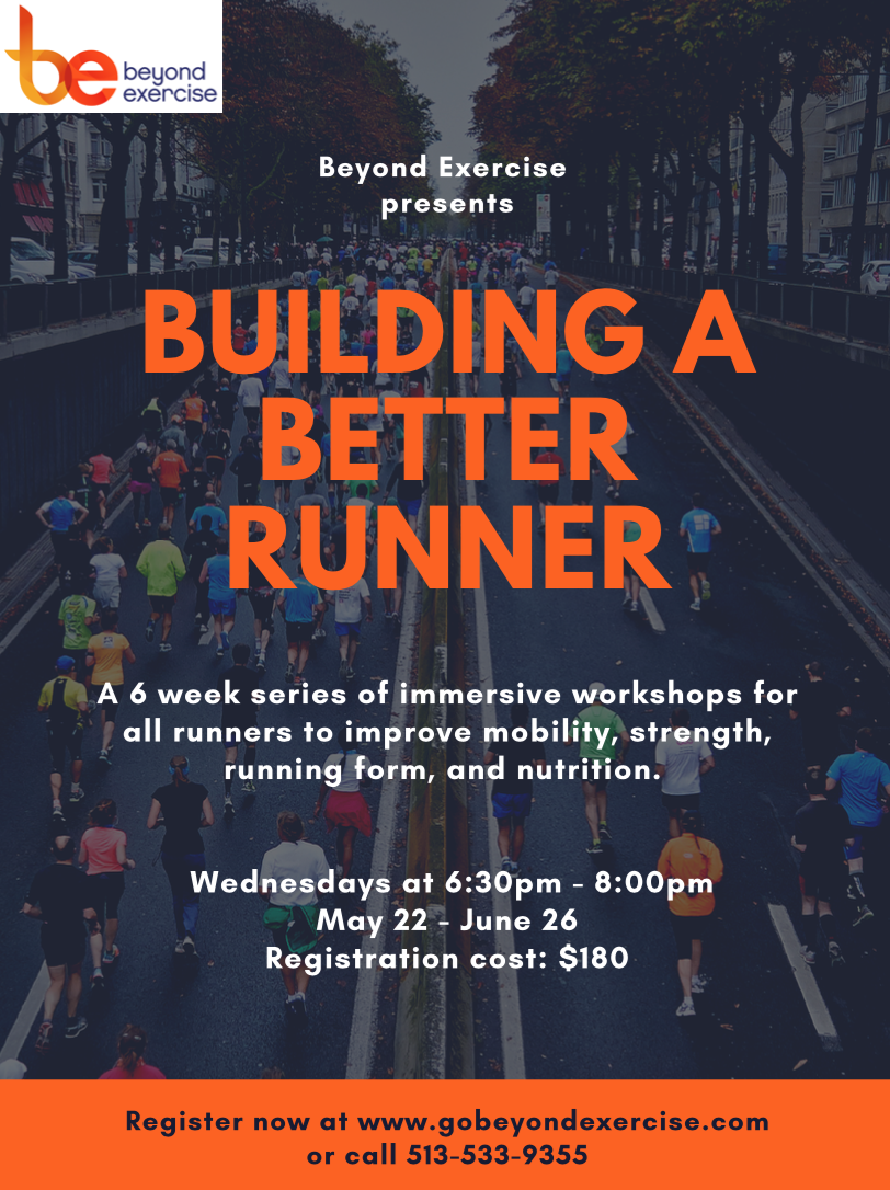 Website Image Building A Better Runner.png