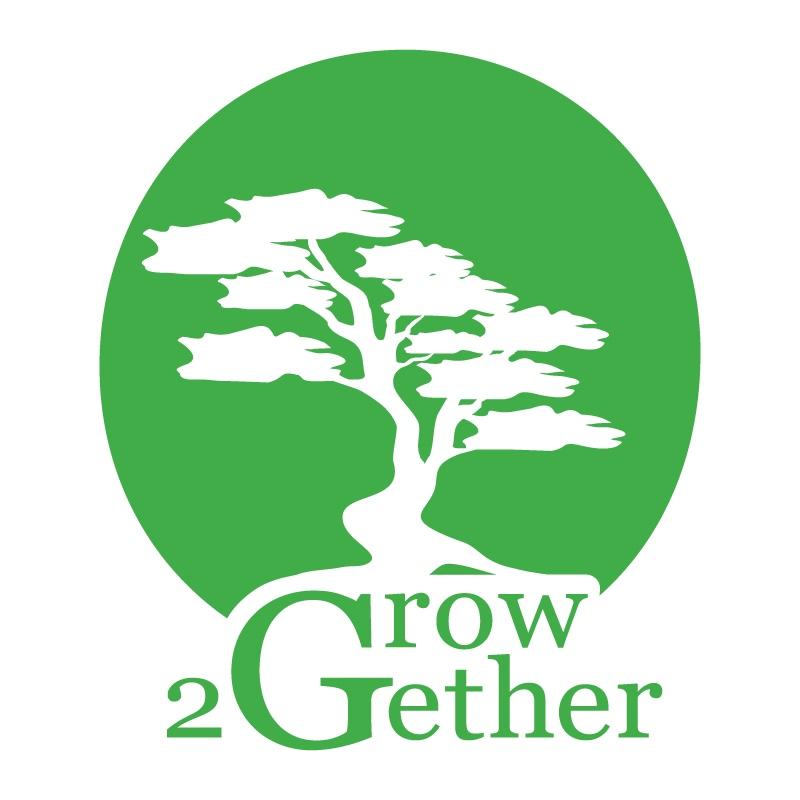 Grow2Gether.jpeg