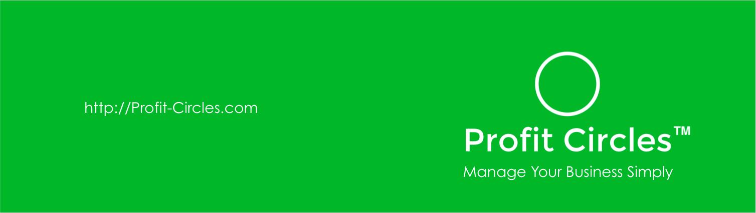 Profit Circles - Intro Card Brochure 01 - Cover.png