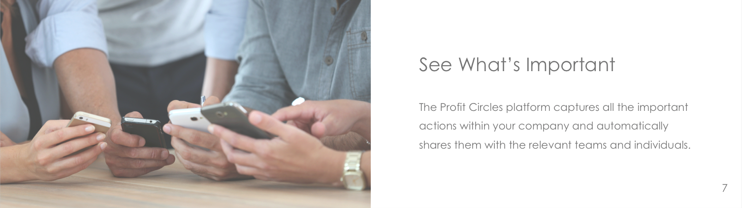 Profit Circles - Intro Card Brochure 07 - See What's Important.png