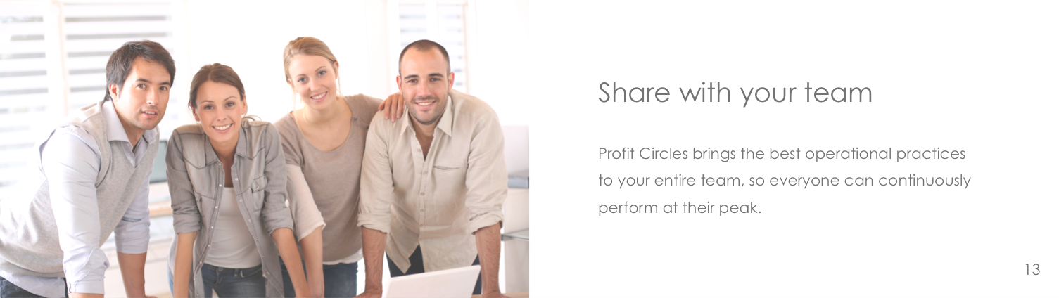 Profit Circles - Intro Card Brochure 13 - Share with your team.png