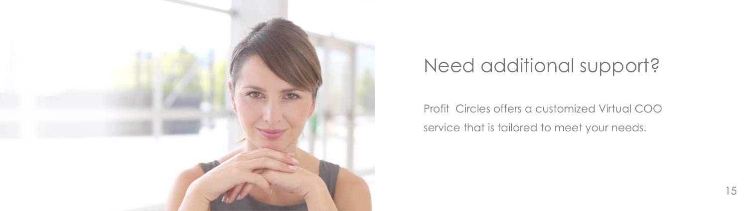Profit Circles - Intro Card Brochure 15 - Need additional support.png
