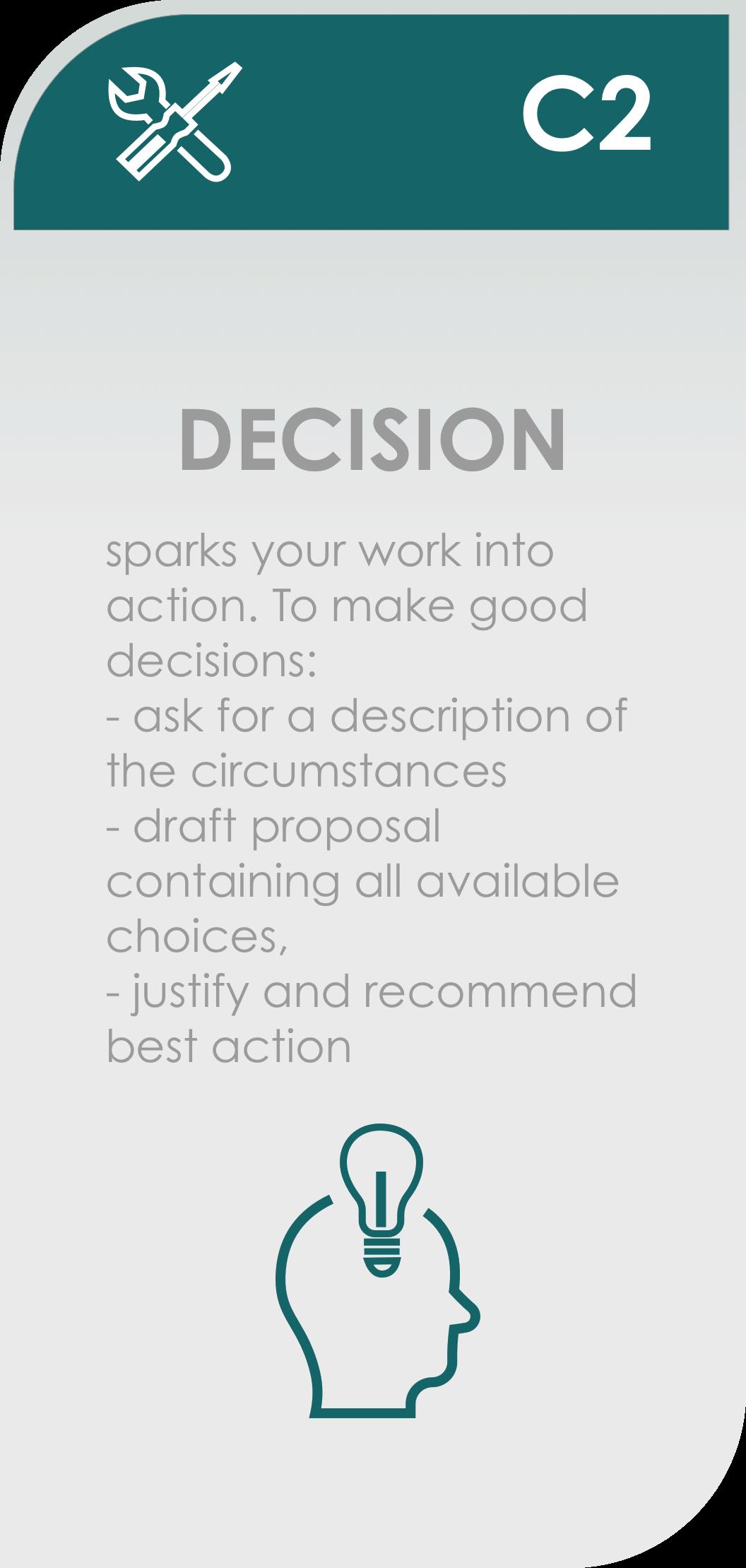 C2 - DECISION.png
