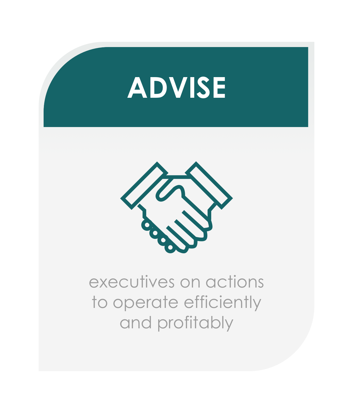 01 ADVISE  Card - Small.png